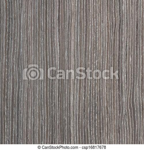 Apricot Wood Texture Wood Veneer