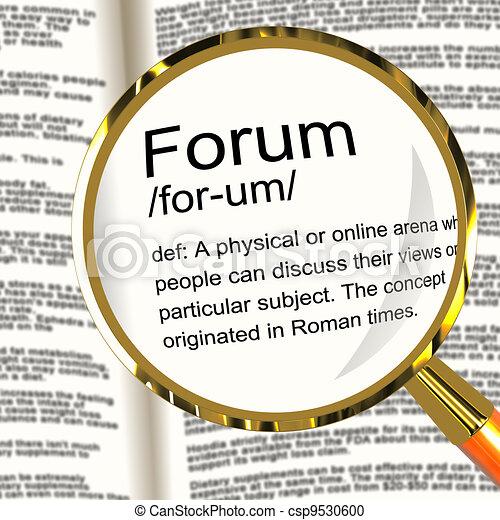 ar ne d finition gestion r seau forum discussion endroit ligne loupe ou spectacles. Black Bedroom Furniture Sets. Home Design Ideas