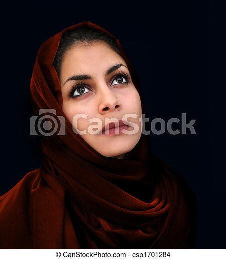Girl arab Arab Brides