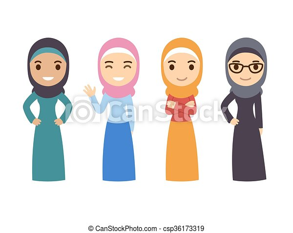 purchase single muslim girls Muslim reformer and conservative feminist shireen qudosi dishes on the challenges of dating while muslim the problem with dating as a muslim w.