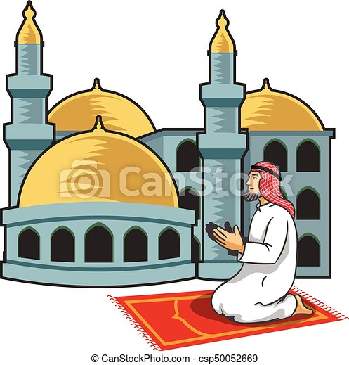 vector illustration of arabic men praying in front of mosque clip art vector search drawings candle clip art images candle clip art transparent background