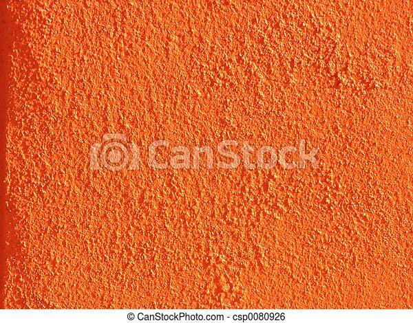 arancia - csp0080926