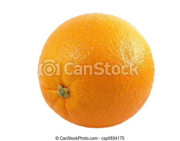 arancia - csp0834175