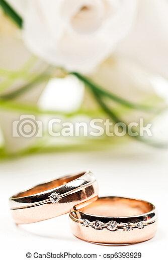Házasságkötés 9.1
