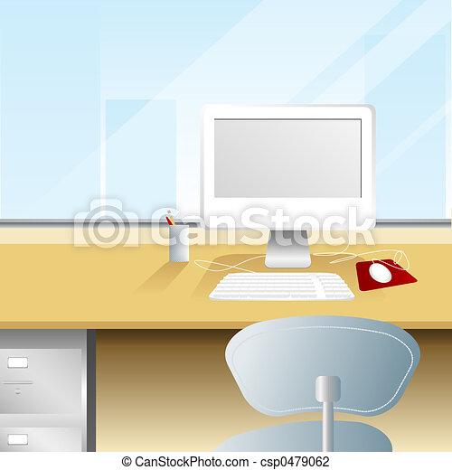 arbeitsbereich ansicht stadt geb ude arbeitsbereich zugewandt knusprig enorm fenster. Black Bedroom Furniture Sets. Home Design Ideas