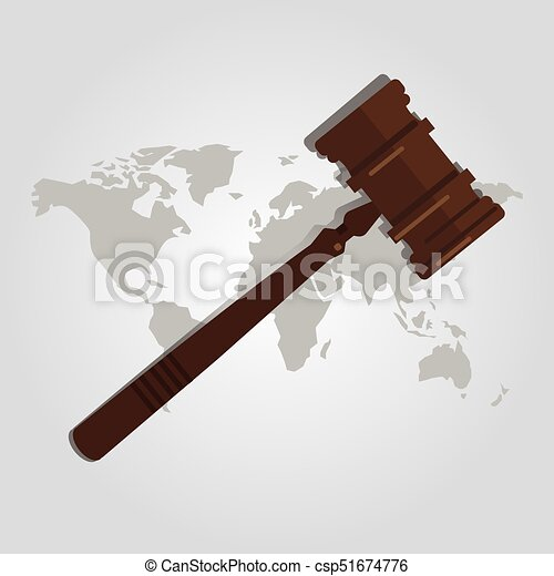 La jurisdicción internacional del arbitraje jurisdiccional de la jurisdicción del mundo de la jurisprudencia de la ley - csp51674776