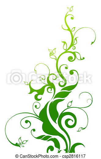 arbre - csp2816117