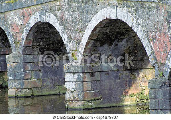 Arches - csp1679707