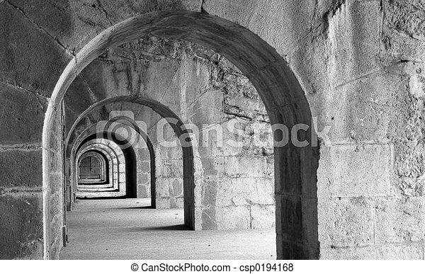Arches - csp0194168