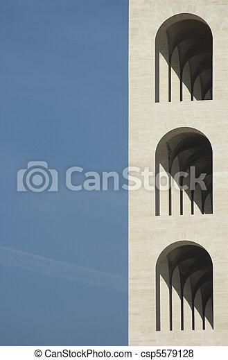 arches - csp5579128