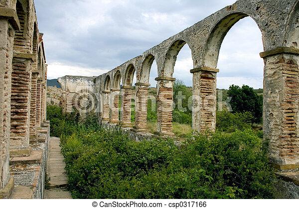 Arches - csp0317166