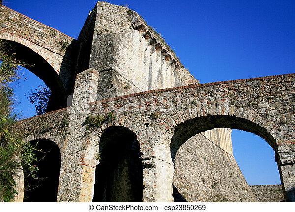 arches - csp23850269