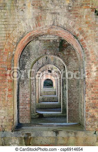 Arches - csp6914654