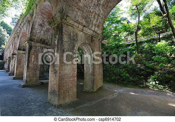 Arches - csp6914702