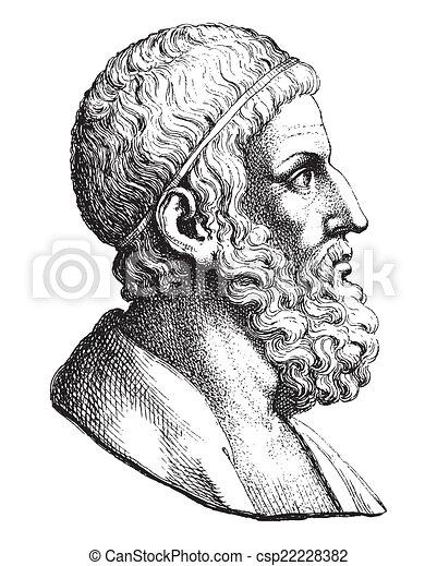 Archimedes - csp22228382