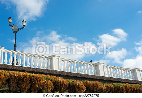 Architectural element - csp22787275