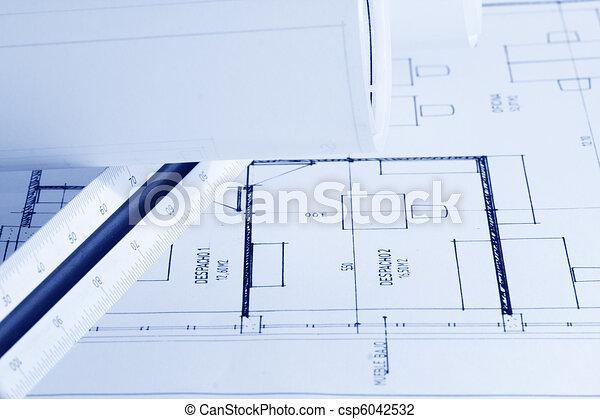 architecture - csp6042532
