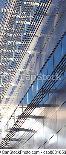 Architecture Details - csp88818531