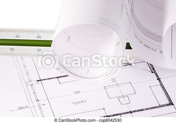 architecture - csp6042530