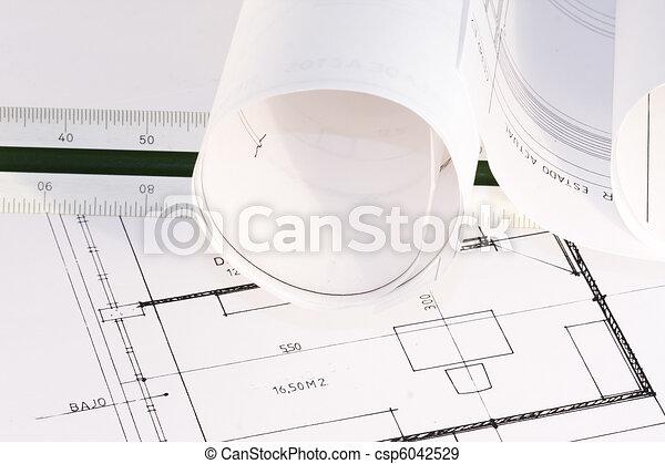 architecture - csp6042529