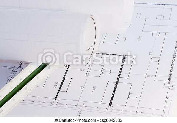 architecture - csp6042533