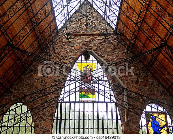 Architecture - csp16429013