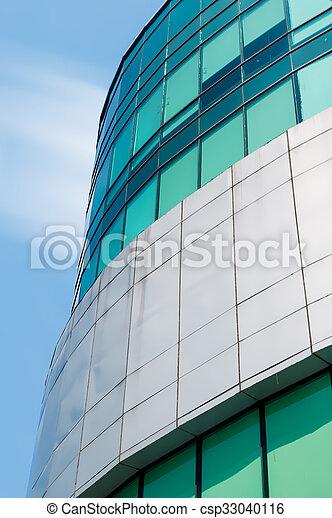 Architecture - csp33040116