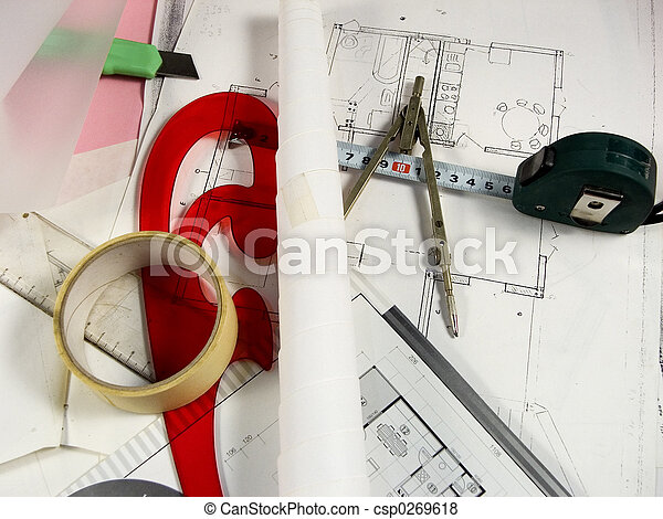 Architecture planning - csp0269618
