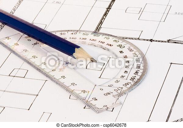 architecture - csp6042678
