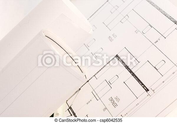architecture - csp6042535
