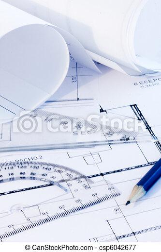 architecture - csp6042677
