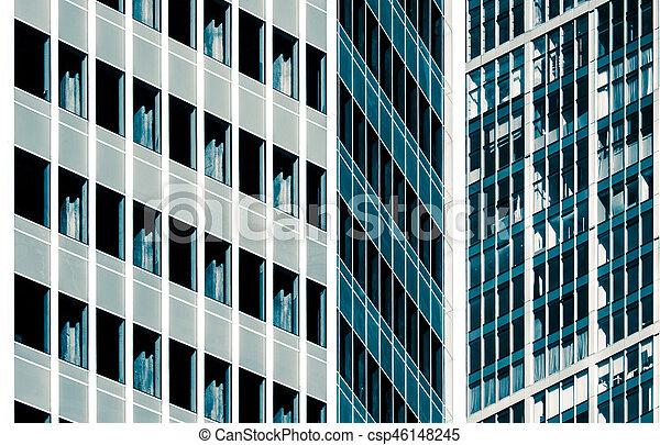 architecture - csp46148245