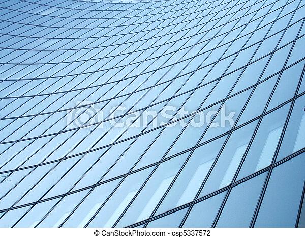 Architecture - csp5337572
