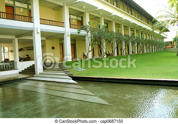 architectuur - csp0687150