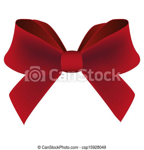 arco rosso - csp15928049