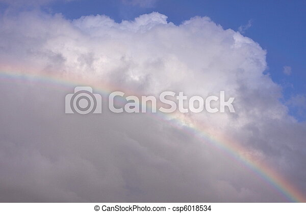 arcobaleno - csp6018534