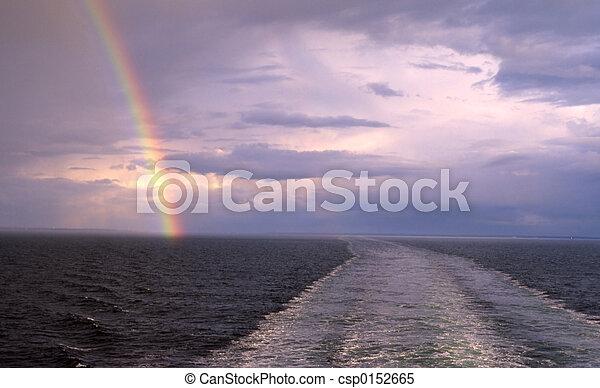 arcobaleno - csp0152665