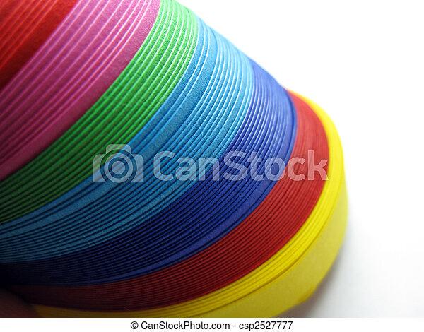 arcobaleno - csp2527777