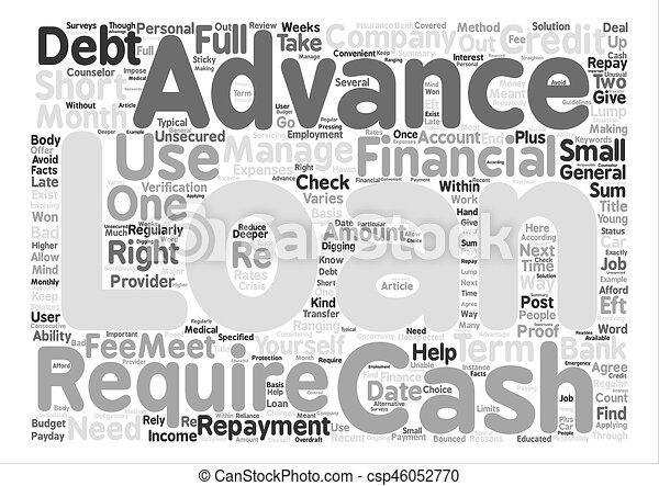 Cash loan for unemployed australia photo 9