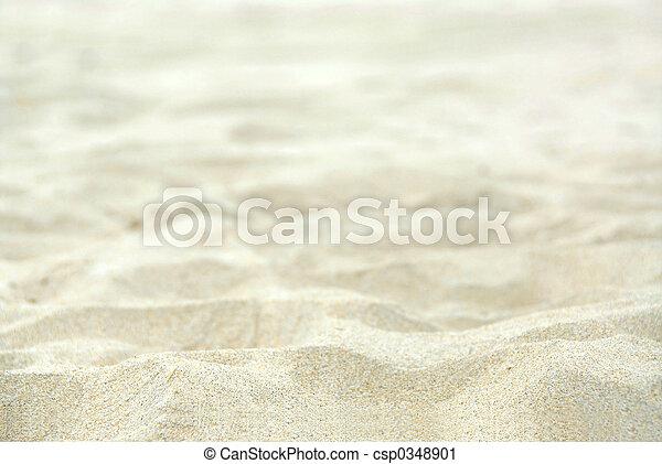 arena, plano de fondo - csp0348901