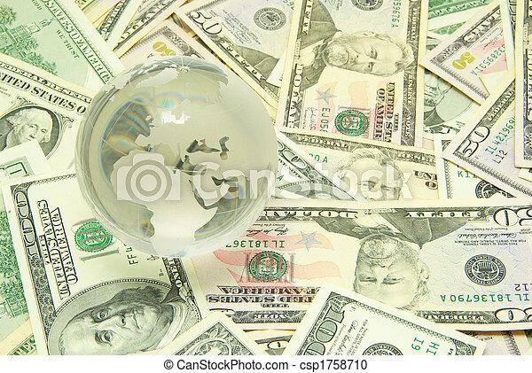 argent - csp1758710