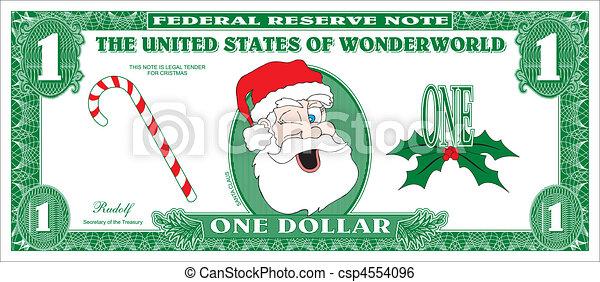 argent, faux - csp4554096