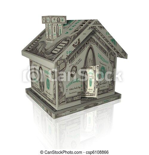 argent - csp6108866