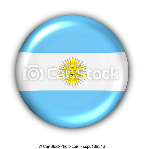 argentina signalent - csp0189546