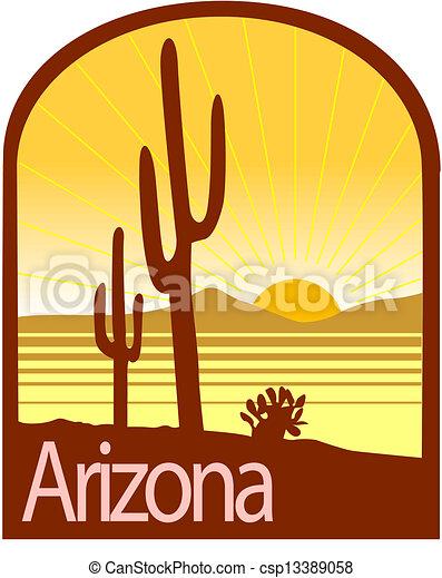 arizona rh canstockphoto com phoenix arizona clip art phoenix arizona clip art