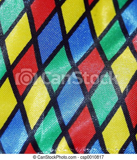 arlequin texture - csp0010817