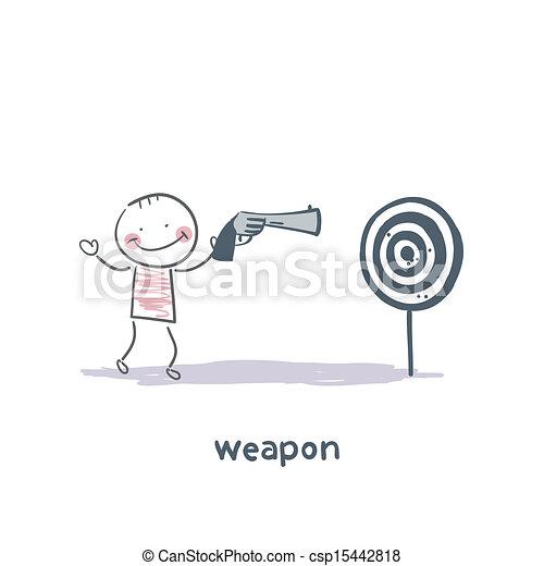 Arma - csp15442818