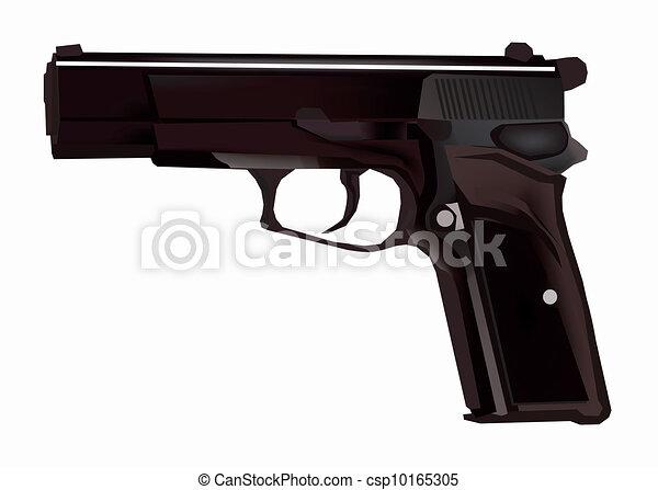 arma - csp10165305