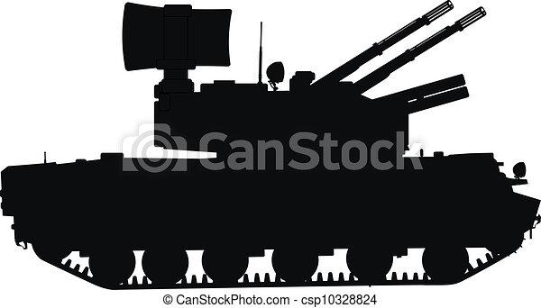 Arma - csp10328824