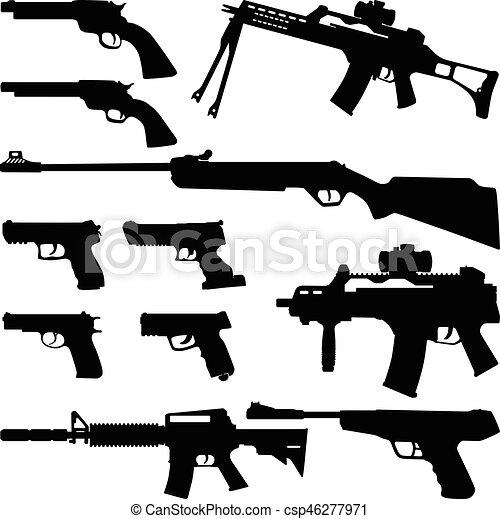 Arma - csp46277971